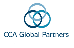 CCA Global Partners Case Study