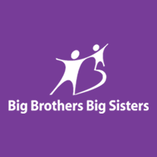 Big Brothers and Big Sisters of Eastern Missouri Case Study